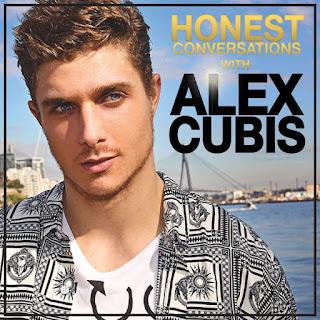 Honest Conversations With Alex Cubis