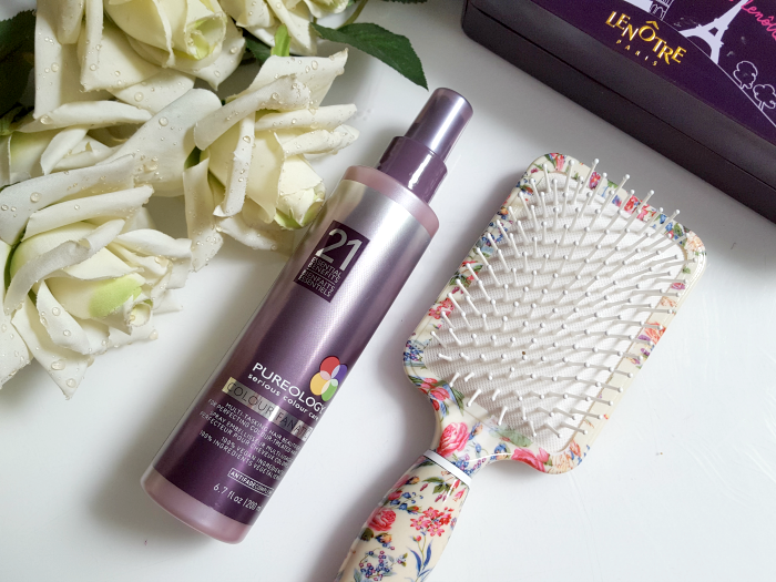 review_pureology_colour_fanatic_multi_tasking_hair_beautifier_21_benefits_leave_in_hair_treatment_madame_keke