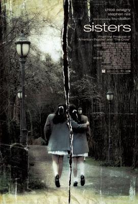 Risultati immagini per sisters 2006 movie poster