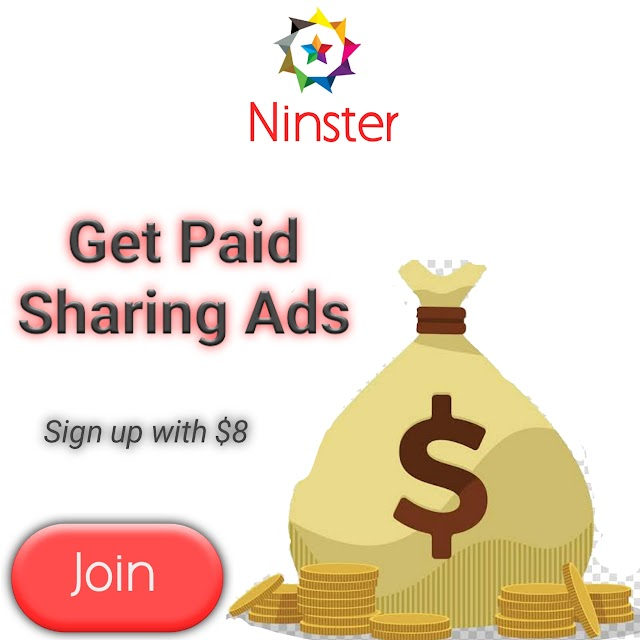 Ninster Review - Legit or scam