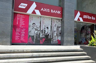 Axis Bank to Sell its UK Subsidiary to OpenPayd Holdings