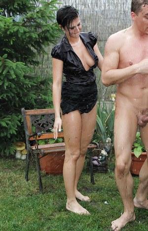 sex hd images