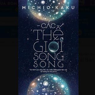 Các Thế Giới Song Song (Tái Bản 2018) ebook PDF-EPUB-AWZ3-PRC-MOBI