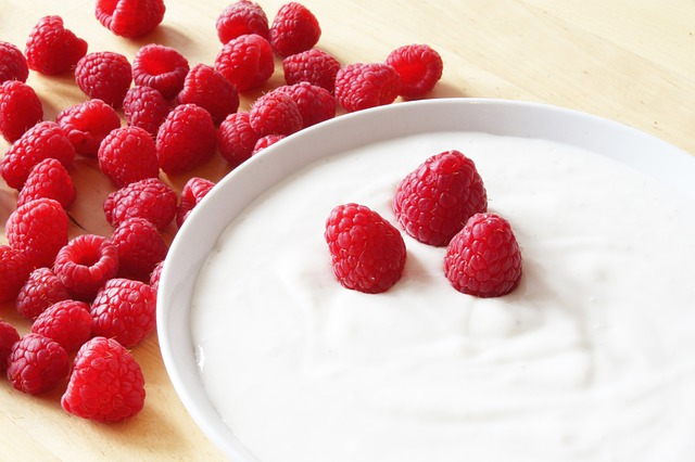 https://www.darshanfitness.com/2019/07/greek-yogurt-benefits.html