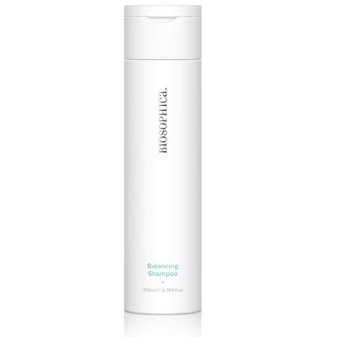 Biosophica Balancing Shampoo (250ml)