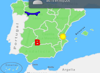 http://www.educaplus.org/climatic/09_mapat_mapalibre.html