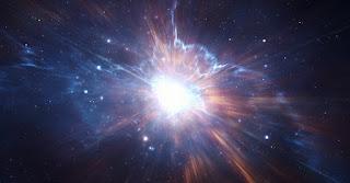 समय का जन्म : (भाग-1) पृथ्वी की आयु हमने कैसे नापी?