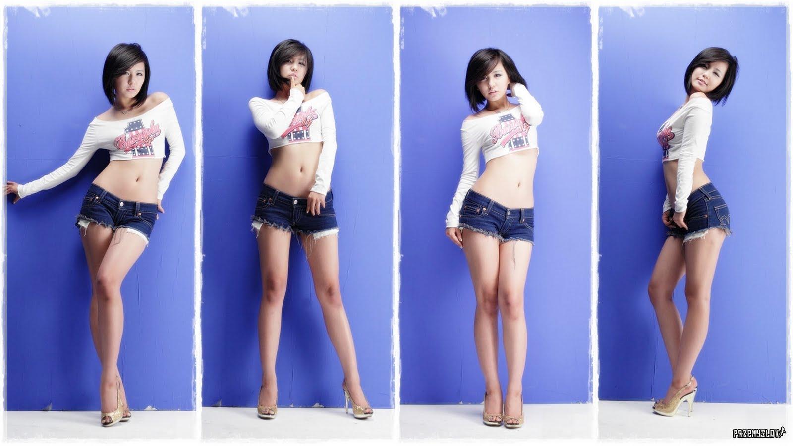 Nina hartley jamie gillis hot girls wallpaper