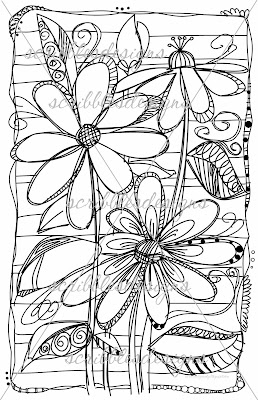 http://buyscribblesdesigns.blogspot.com/2013/08/a-11-flower-doodle-1-500.html