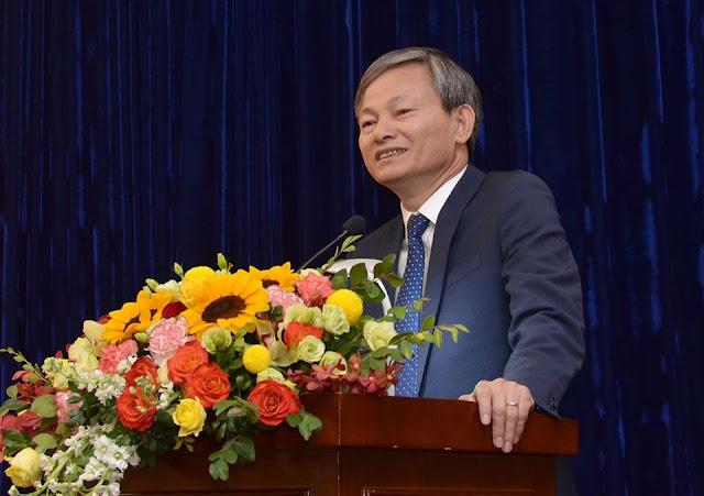 Tổng Giám đốc EVN Trần Đình Nhân dám chống lại chỉ đạo của Thủ tướng?