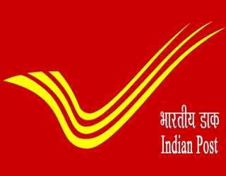 GUJARAT POSTAL CIRCLE JOBS - Gujarat Postal Circle Recruitments for 144 Post for 10th and 12th Pass Notification 2020