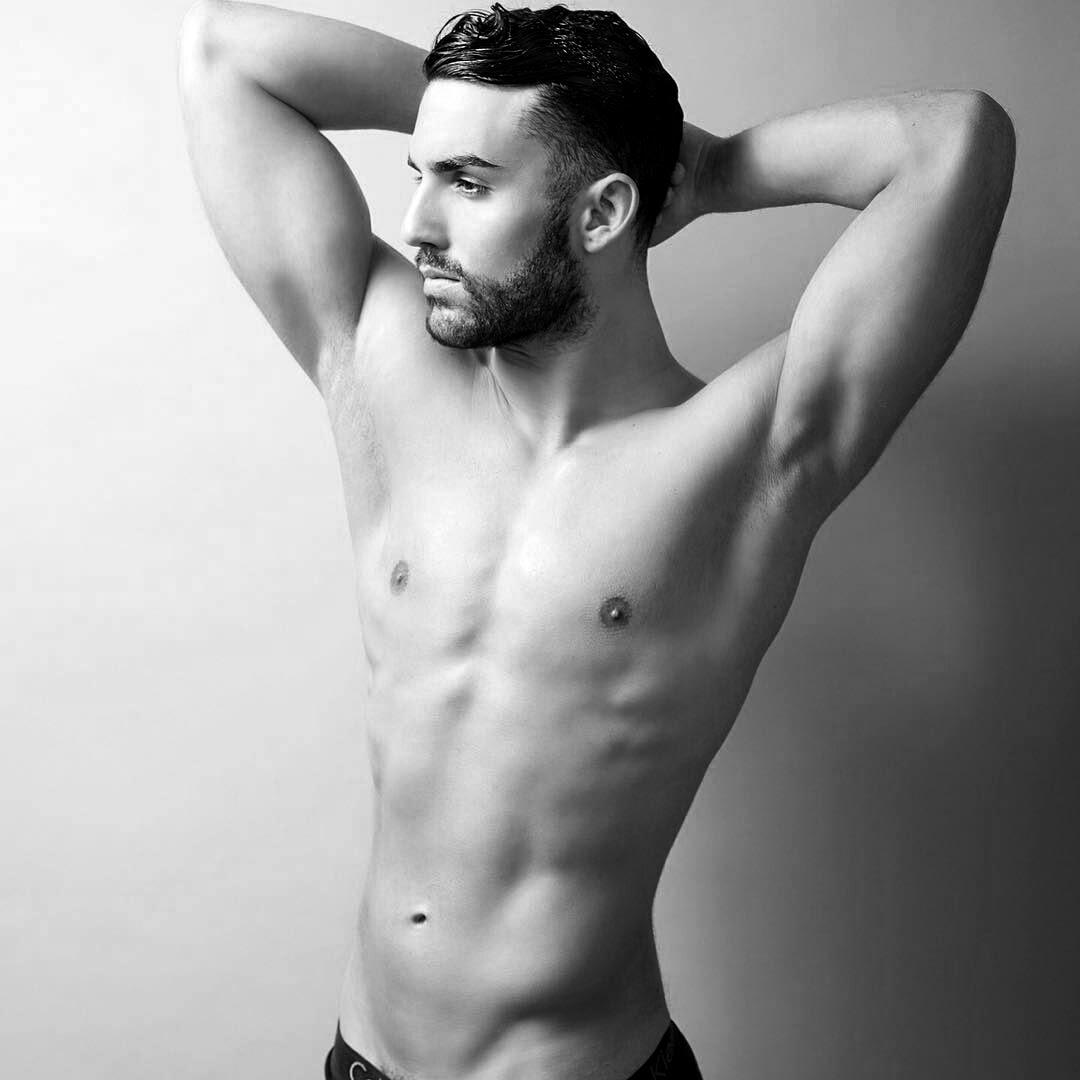 SexY, by Warren Giddarie