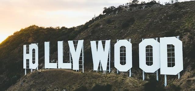 Los Angeles permitirá que produções sejam retomadas em 12 de junho