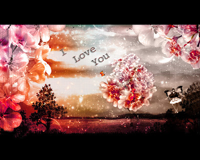 love-wallpapers-free-desktop-