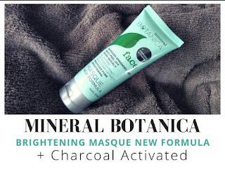 carcoal-mask-botanica