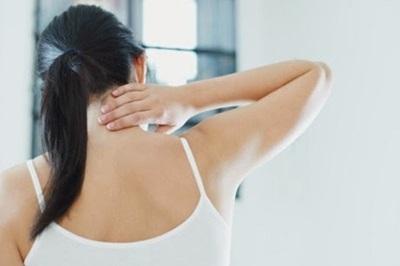 Cara Mengobati Nyeri Sendi Dan Nyeri Otot