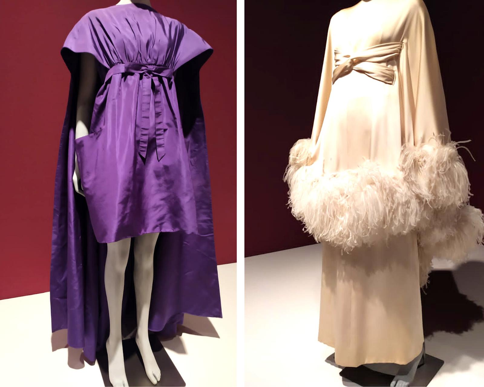 A história da Moda Italiana