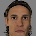 Cavani Edinson Fifa 20 to 16 face