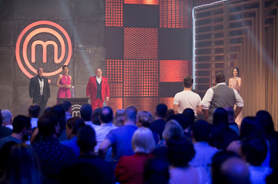 Com gravações de abril a julho, nova edição do talent show será exibida na tela da Band em 2020 - Crédito: Carlos Reinis/Band