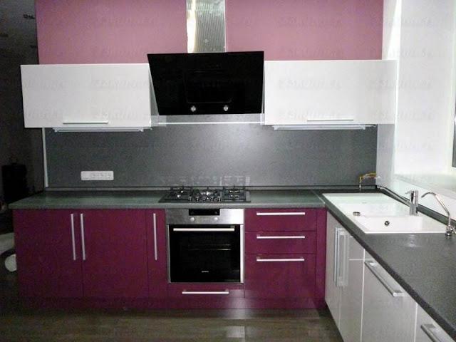 Мебель кухня заказ фото