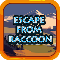 KidsJollyTv Escape from R…