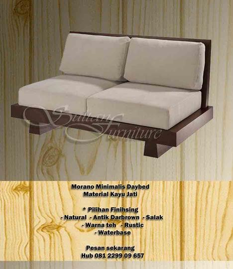 Jual Mebel Jepara Supplier Mebel Jati Jual Furniture