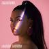 Mabel - Mad Love Lyrics