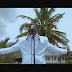 Exclusive Video   Yusuph Manamba - Naenda Nawe   Download