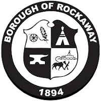 Morris County Freeholders to Meet in Rockaway Borough on Monday, Sept. 21