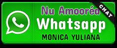 http://kontakk.com/wa/nuamoorea