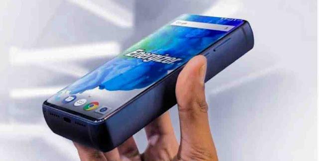 5 Smartphone Terburuk yang Pernah di Buat