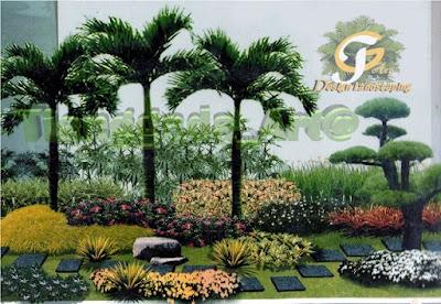 desain aman, tukang taman, batu alam, jual bunga, jenis tanaman, ampyang, minimalis, TUKANG TAMAN SURABAYA SELATAN, TUKANG TAMAN SURABAYA BARATDAYA, TUKANG TAMAN SURABAYA BARAT, TUKANG TAMAN SURABAYA BARAT LAUT, TUKANG TAMAN SURABAYA UTARA, TUKANG TAMAN SURABAYA TIMUR, TUKANG TAMAN SURABAYA SELATAN, TUKANG TAMAN SURABAYA KOTA, TUKANG DESAIN TAMAN SURABAYA, DESAIN TAMAN SURABAYA SELATAN, DESAIN TAMAN SURABAYA BARATDAYA, DESAIN TAMAN SURABAYA BARAT, DESAIN TAMAN SURABAYA BARAT LAUT, DESAIN TAMAN SURABAYA UTARA, DESAIN TAMAN SURABAYA TIMUR, DESAIN TAMAN SURABAYA SELATAN, DESAIN TAMAN SURABAYA KOTA,  DESAIN TAMAN SURABAYA,