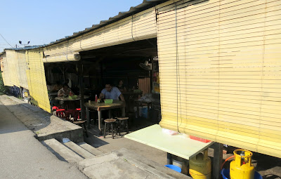 Wanton-Noodles-Poh-Kee-Johor-Bahriu-葆记云吞面