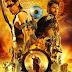 Gods of Egypt (2016) CAM