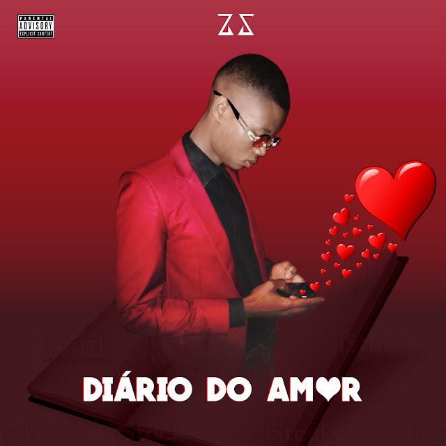 ZZ - Diário Do Amor (EP)
