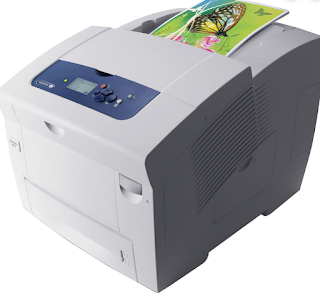 Download Xerox ColorQube 8580N driver and software for Windows 10, Windows 8.1, Windows 8, Windows 7 and Mac