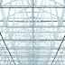 Daftar Harga Atap Baja Ringan