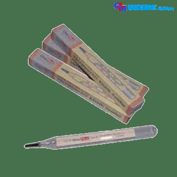 thermometer, termometer, termometer air raksa