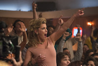 Betty Gilpin in GLOW Series (9)