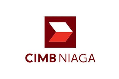 Lowongan Kerja Bank CIMB Niaga 2020 Terbaru