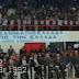Βίντεο: Συλλαλητήριο για την Μακεδονία στην Αριδαία έτος 1992