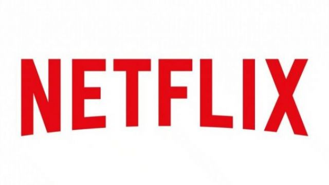 Netflix joined the association of the largest film studios in Hollywood