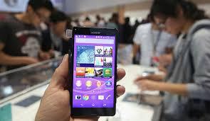 Deretan Smartphone Sony Yang Bisa Update Android Nougat