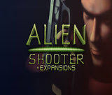 alien-shooter-expansions-gog