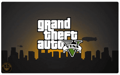 GTA San Andreas ViSA Build Cover