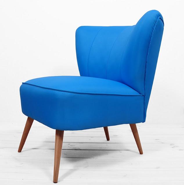 http://reborn-design.pl/kategoria/meble-vintage/fotel-klubowy-warm-blue