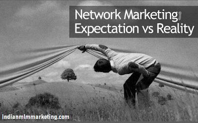 Reality of Network Marketing Business | नेटवर्क मार्केटिंग बिजनेस का सत्य| Indianmlmmarketing.com