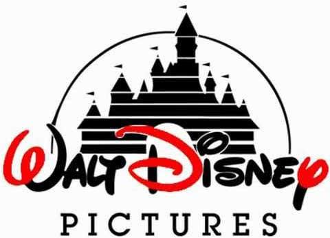Walt Disney 666