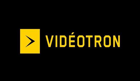 Videotron company