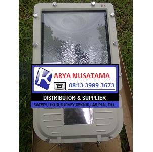 Jual Lampu Tembak Industri BFd96-L 150 di Kalimantan